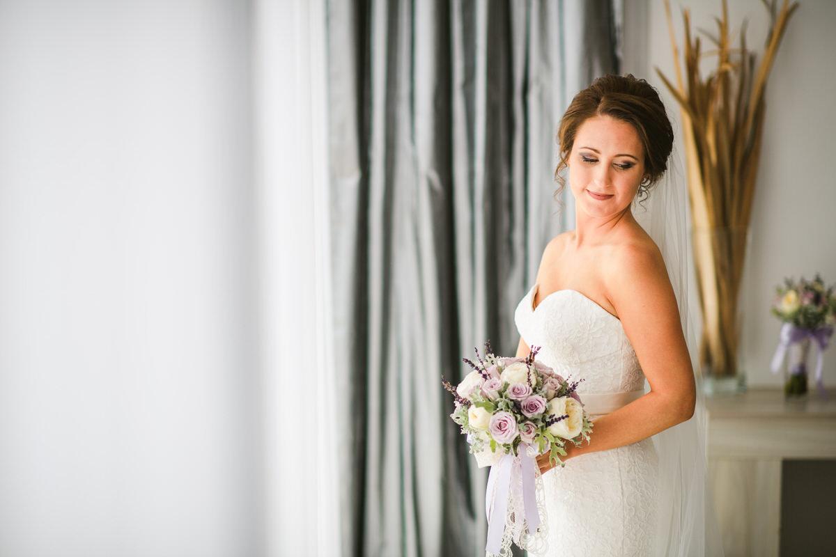 casey joe beziique destination wedding photography villa wedding paphos0181 - Beziique Destination Wedding Photographers - Best Of Two Thousand Seventeen