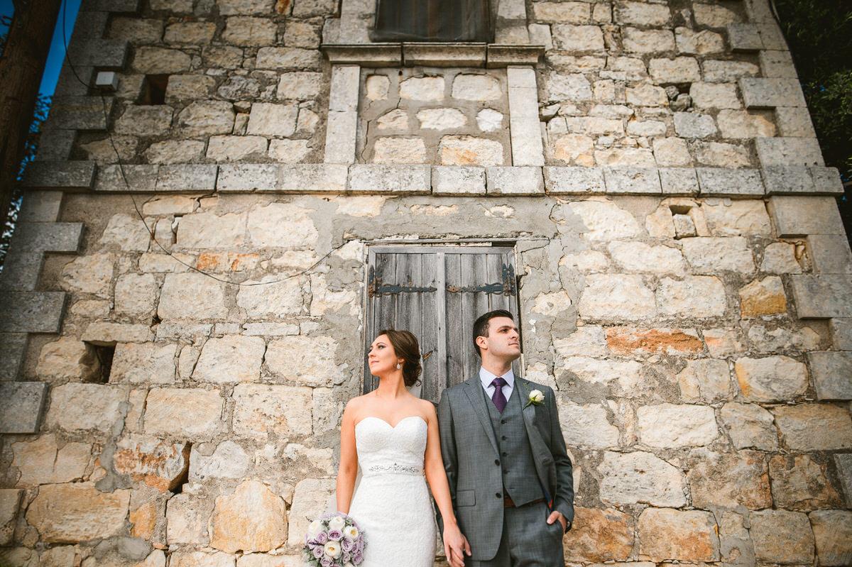 casey joe beziique destination wedding photography villa wedding paphos0464 - Beziique Destination Wedding Photographers - Best Of Two Thousand Seventeen