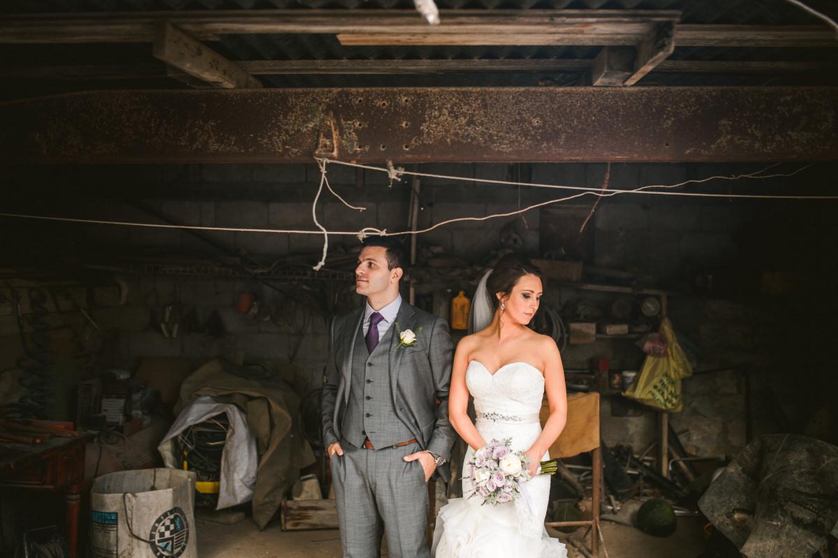 casey joe beziique destination wedding photography villa wedding paphos0477 - Beziique Destination Wedding Photographers - Best Of Two Thousand Seventeen