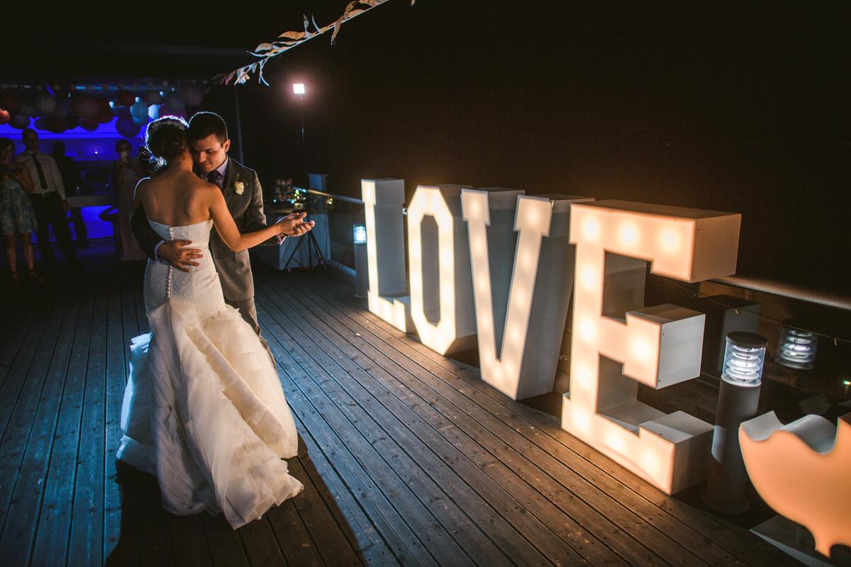 casey joe beziique destination wedding photography villa wedding paphos0588 - Beziique Destination Wedding Photographers - Best Of Two Thousand Seventeen
