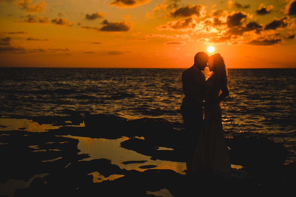 cyprus beziique destination wedding photographer trash the dress0074 - Beziique Destination Wedding Photographers - Best Of Two Thousand Seventeen