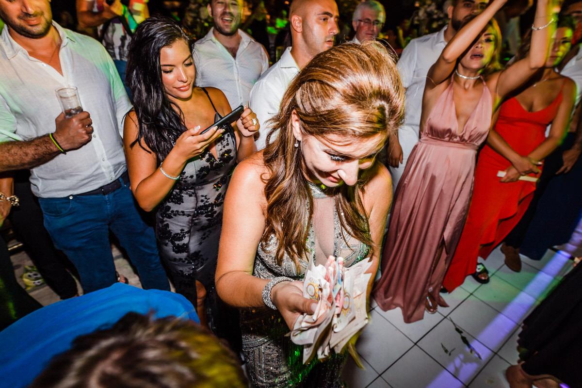 elena sof beziique destination wedding photographer cyprus anassa thanos0064 - Beziique Destination Wedding Photographers - Best Of Two Thousand Seventeen