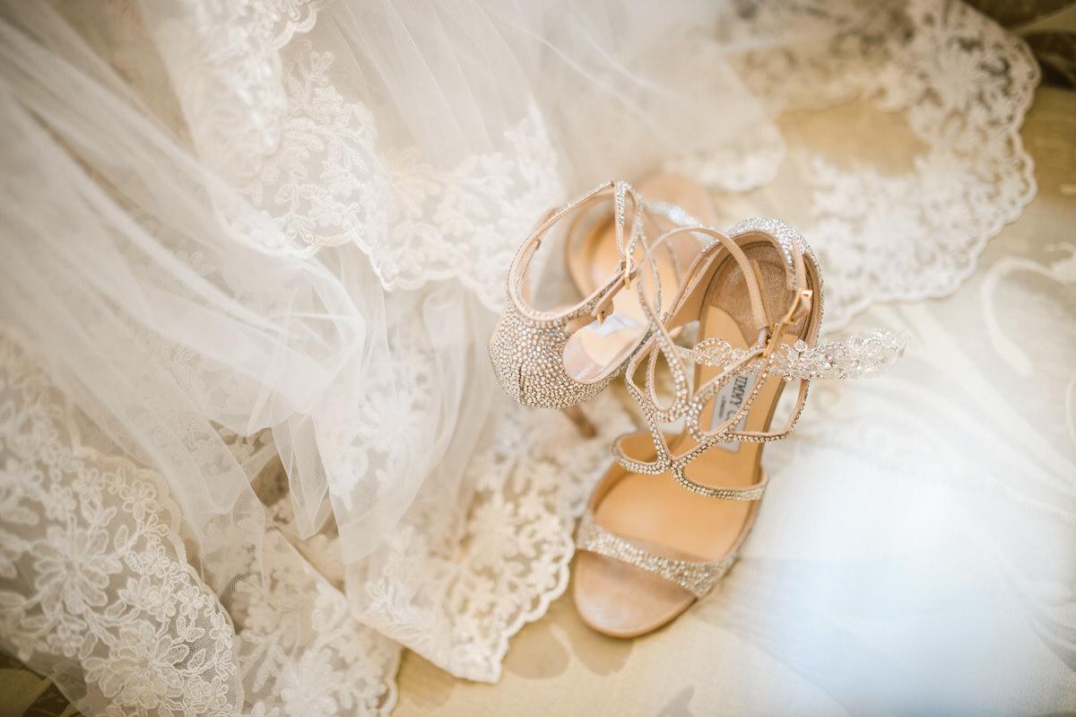 elena sofbeziique destination wedding photographer anassa cyprus polis latchi0028 - Beziique Destination Wedding Photographers - Best Of Two Thousand Seventeen