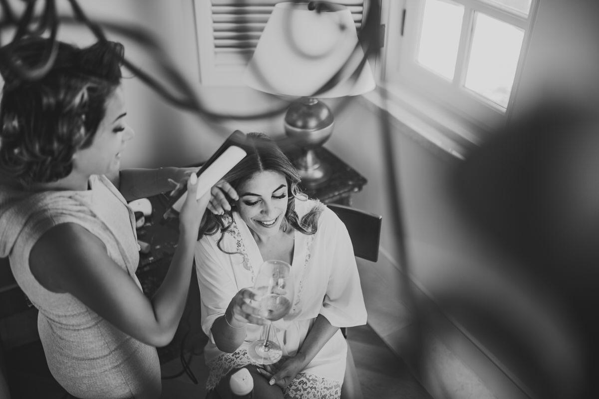 elena sofbeziique destination wedding photographer anassa cyprus polis latchi0038 - Beziique Destination Wedding Photographers - Best Of Two Thousand Seventeen