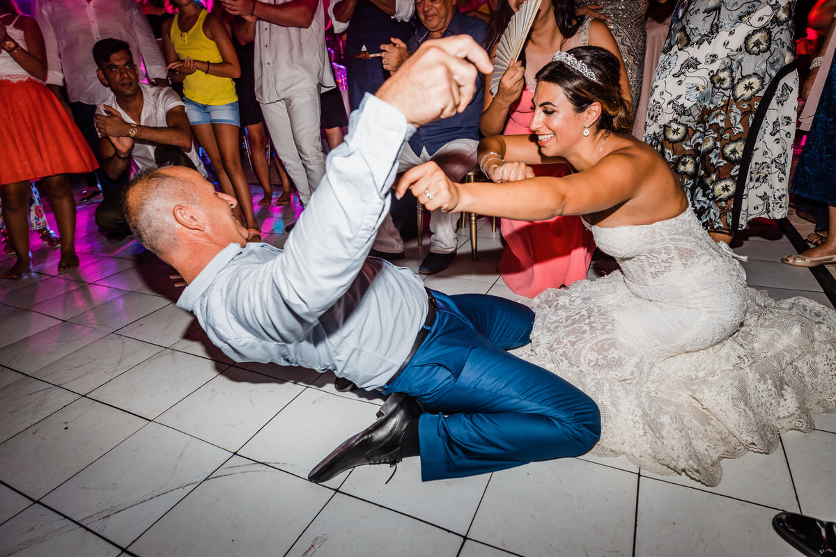 elena sofbeziique destination wedding photographer anassa cyprus polis latchi0890 - Beziique Destination Wedding Photographers - Best Of Two Thousand Seventeen