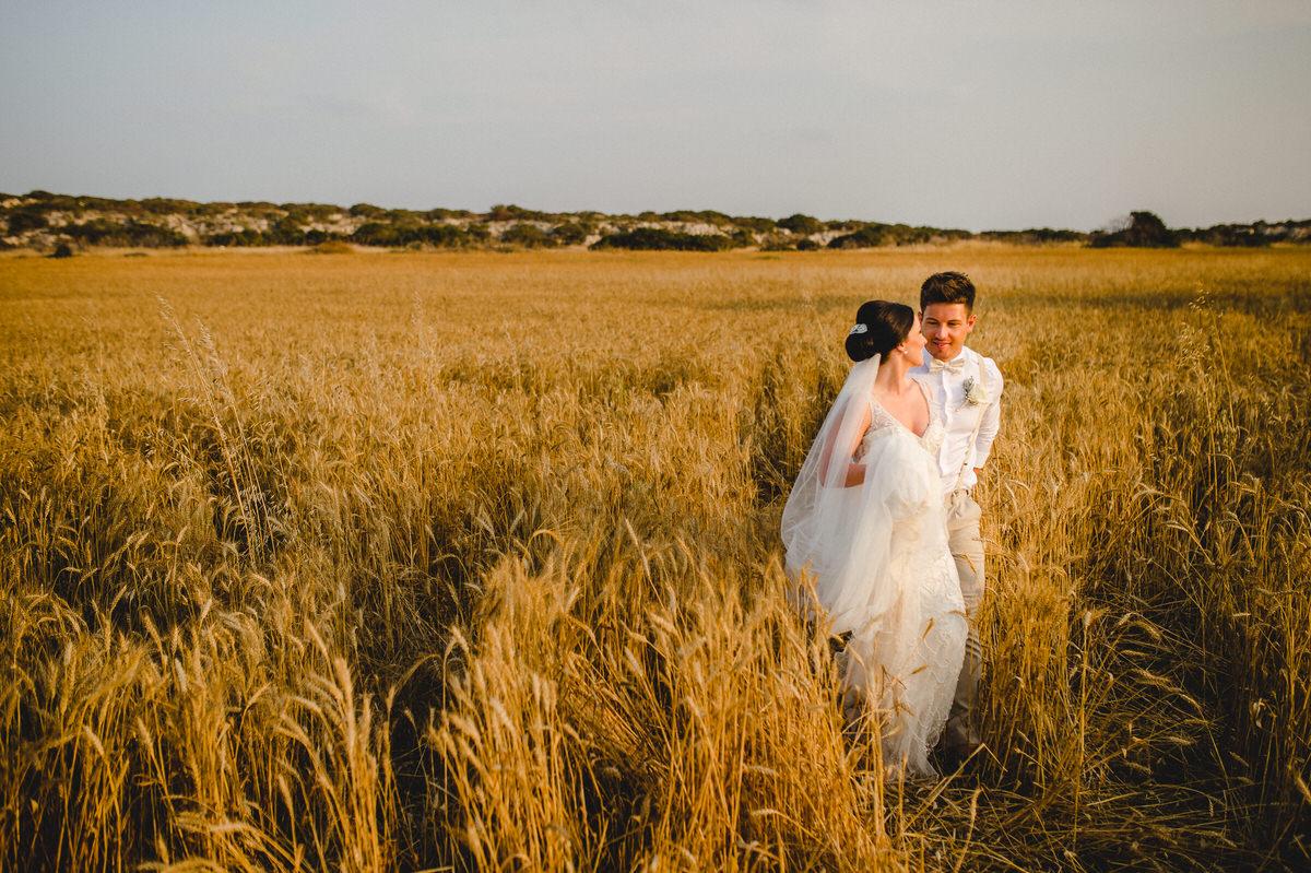 ellie james beziique destination wedding photographer olympic lagoon ayia napa0536 - Beziique Destination Wedding Photographers - Best Of Two Thousand Seventeen