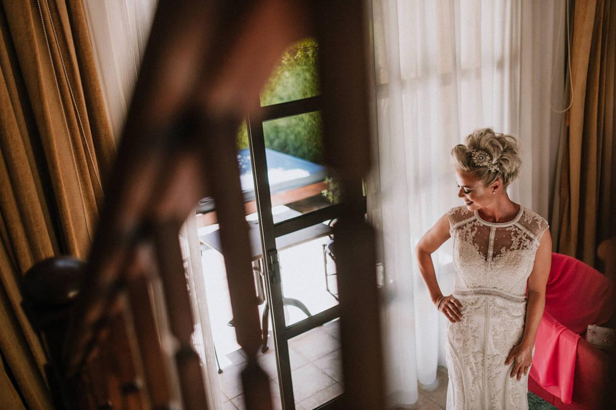 elysium sensatori beziique destination wedding photographer cyprus paphos luxury0140 - Beziique Destination Wedding Photographers - Best Of Two Thousand Seventeen
