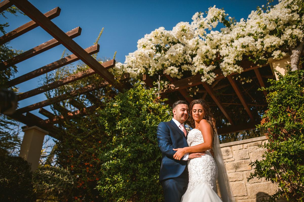 erica harry beziique destination wedding photographer cyprus paphos aphrodite hills0324 - Beziique Destination Wedding Photographers - Best Of Two Thousand Seventeen