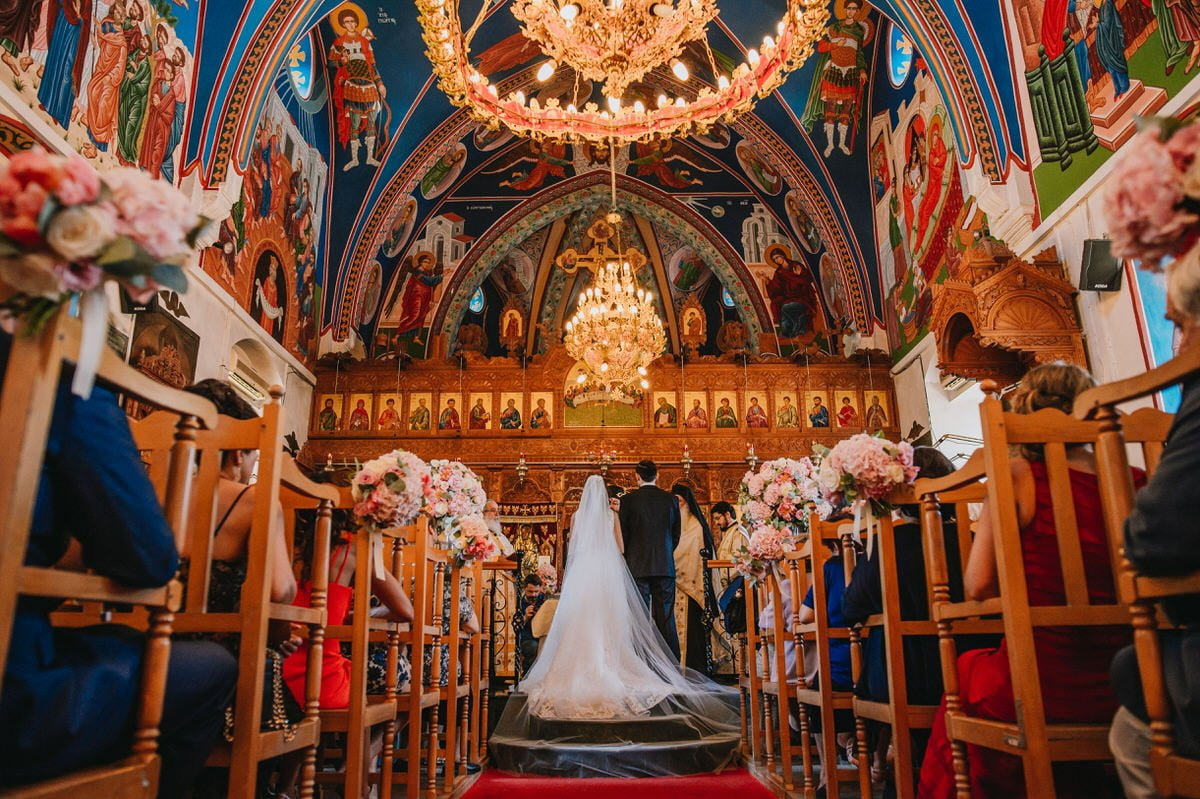 four seasons beziique destination wedding photographer cyprus limassol love story0439 - Beziique Destination Wedding Photographers - Best Of Two Thousand Seventeen
