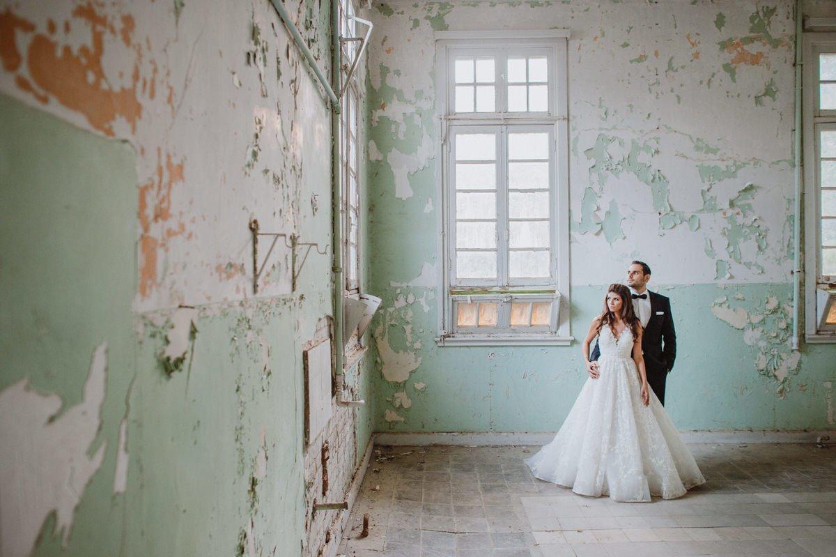 four seasons beziique destination wedding photographer cyprus limassol love story0909 - Beziique Destination Wedding Photographers - Best Of Two Thousand Seventeen
