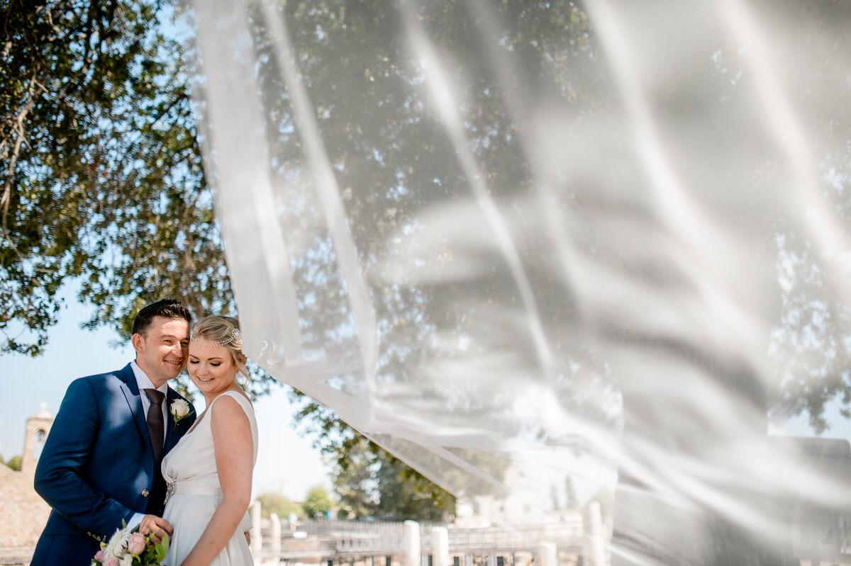 francesca stephen beziique destination wedding photographer paphos cyprus0310 - Beziique Destination Wedding Photographers - Best Of Two Thousand Seventeen