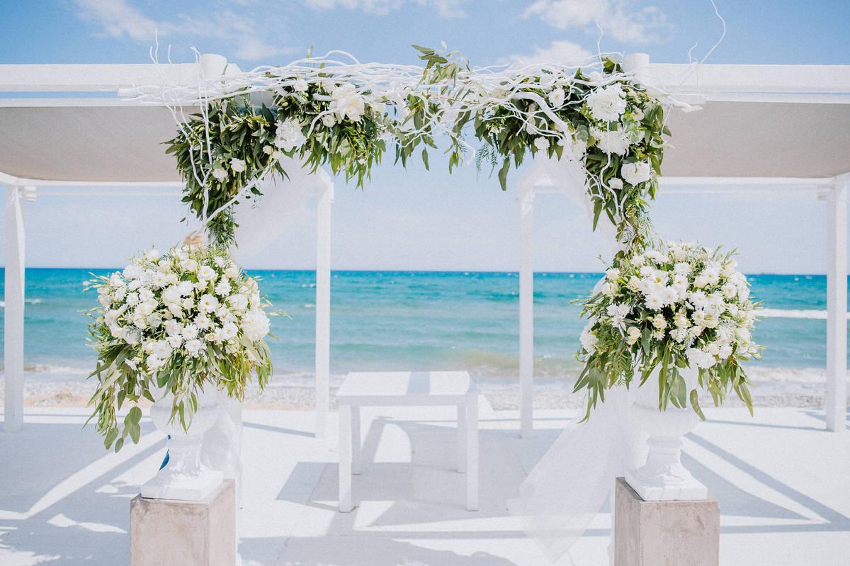 galu seaside beziique destination wedding photographer cyprus larnaca0146 - Beziique Destination Wedding Photographers - Best Of Two Thousand Seventeen