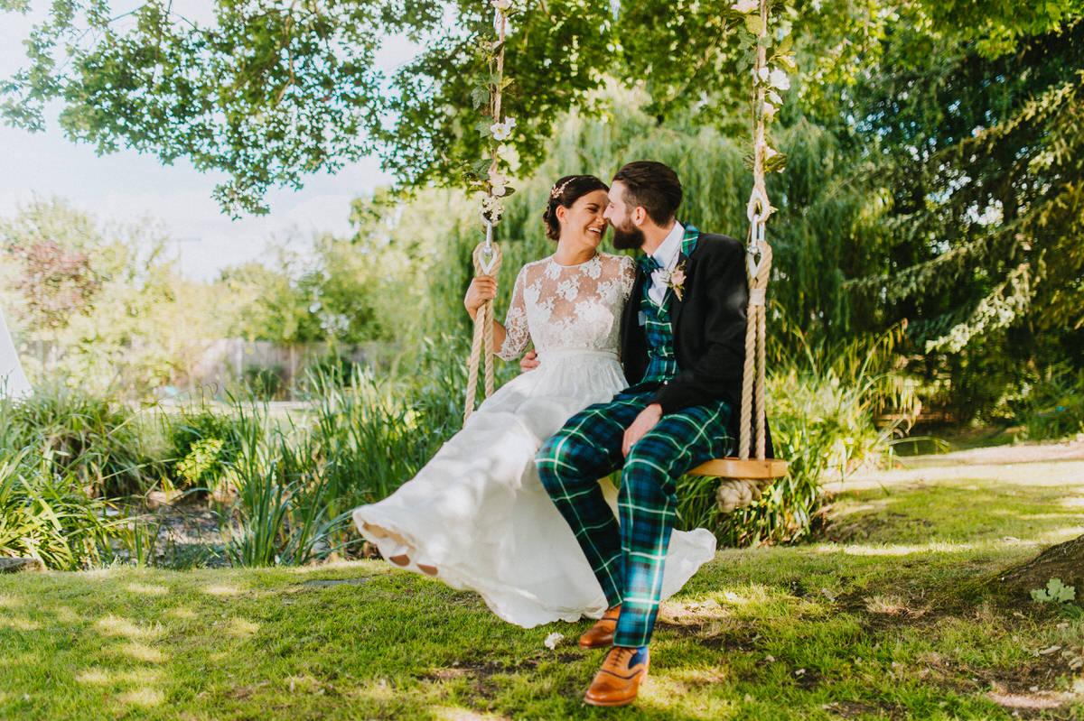helen ali beziique destination wedding photographer uk windsor berkshire0443 - Beziique Destination Wedding Photographers - Best Of Two Thousand Seventeen