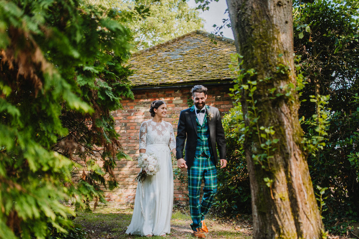helen ali beziique destination wedding photographer uk windsor berkshire0481 - Beziique Destination Wedding Photographers - Best Of Two Thousand Seventeen