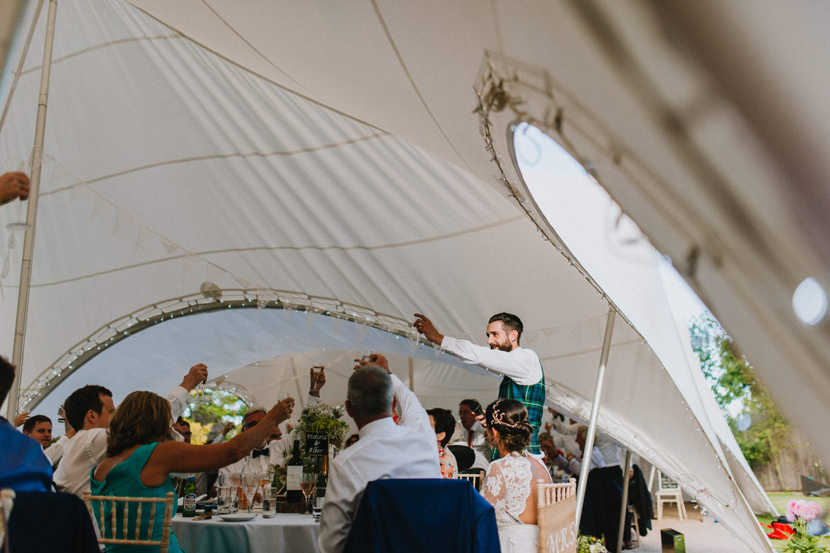 helen ali beziique destination wedding photographer uk windsor berkshire0543 - Beziique Destination Wedding Photographers - Best Of Two Thousand Seventeen