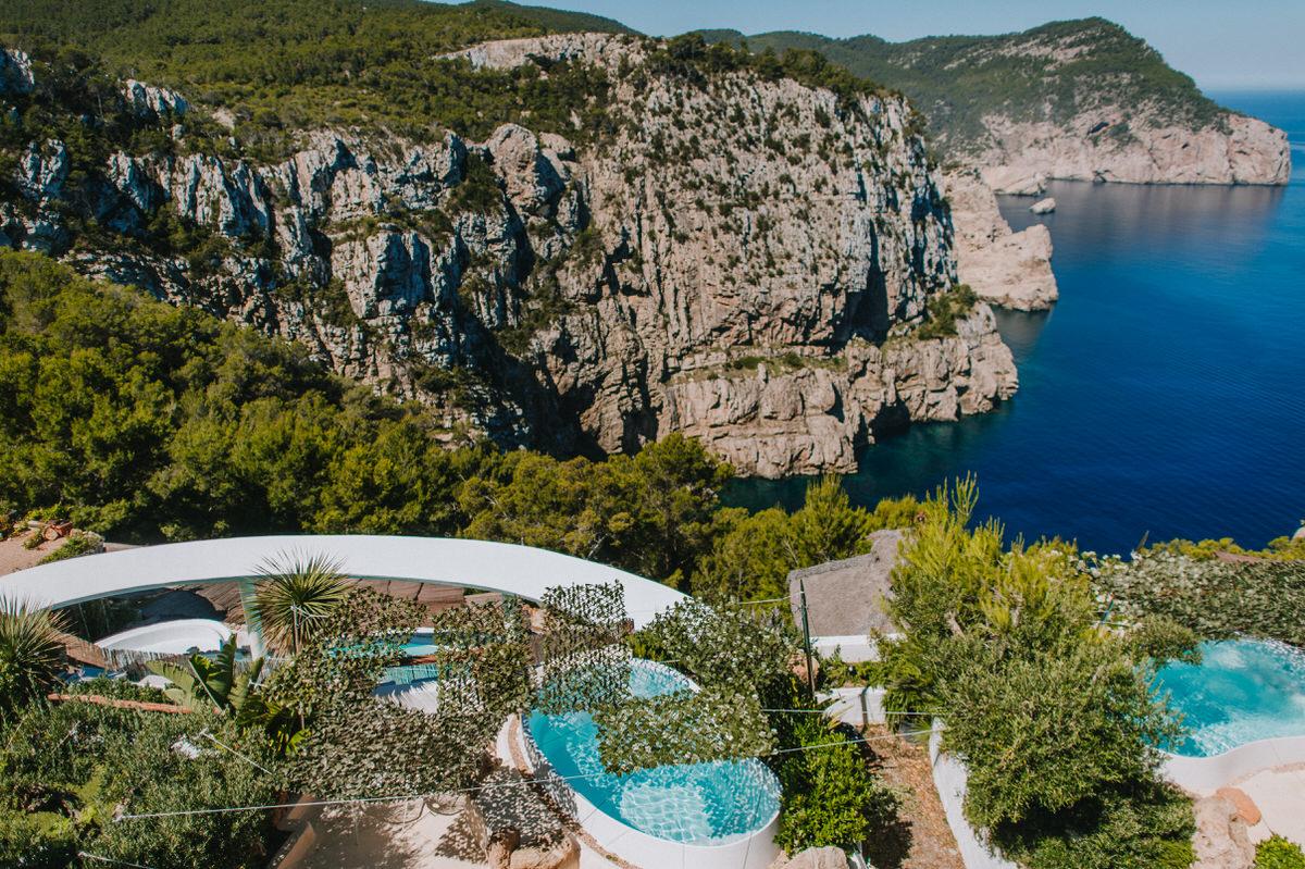 Destination Wedding Photographers Ibiza 2