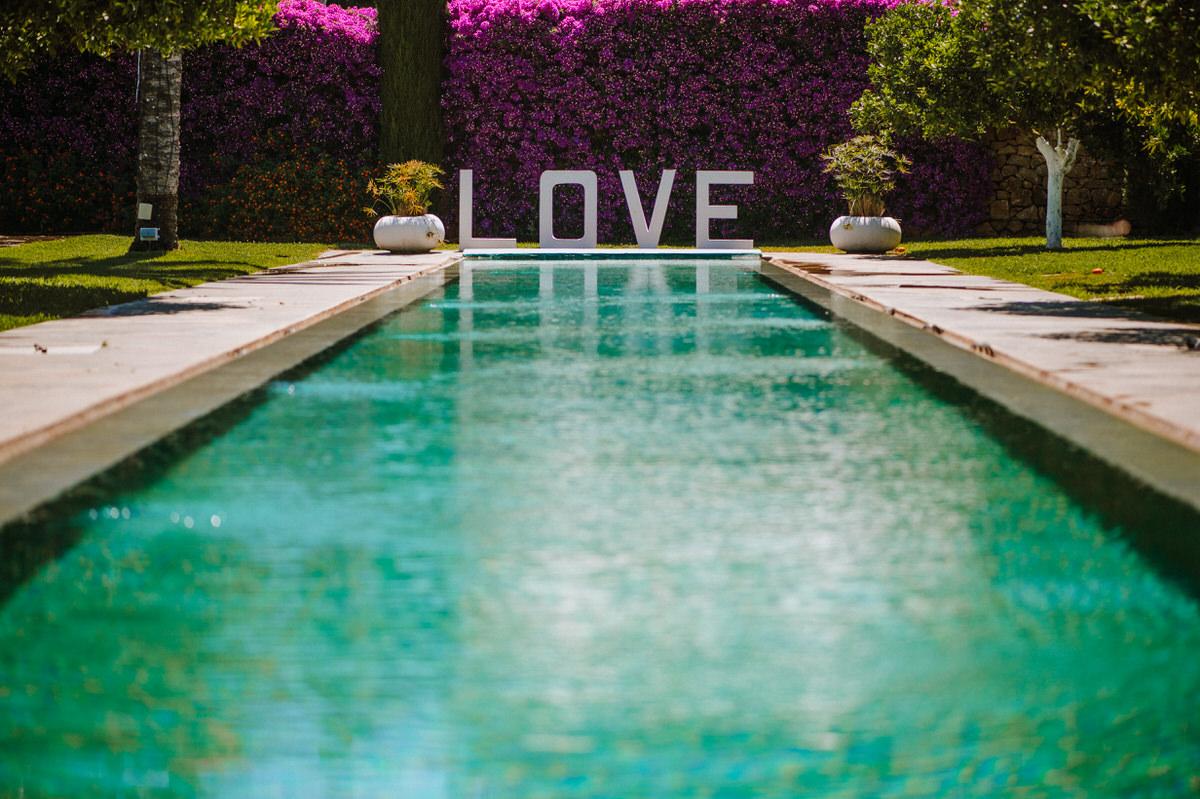 Destination Wedding Photographers Ibiza 4
