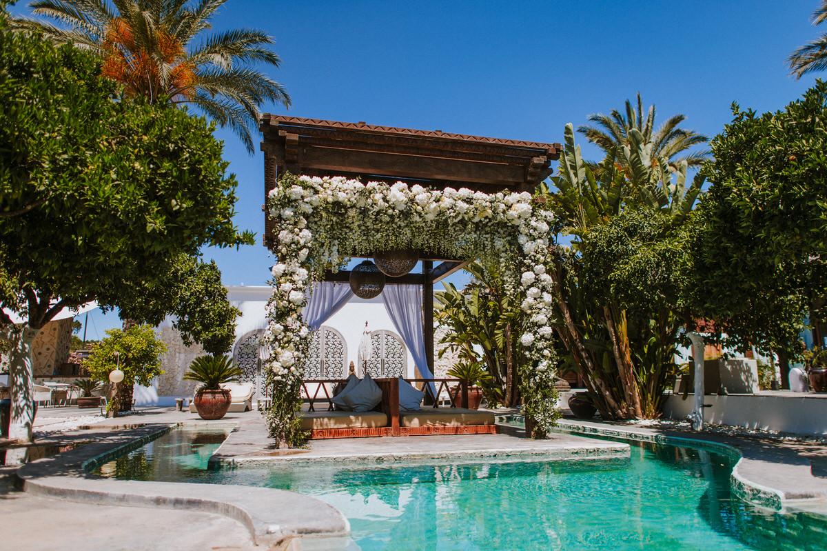Destination Wedding Photographers Ibiza 5