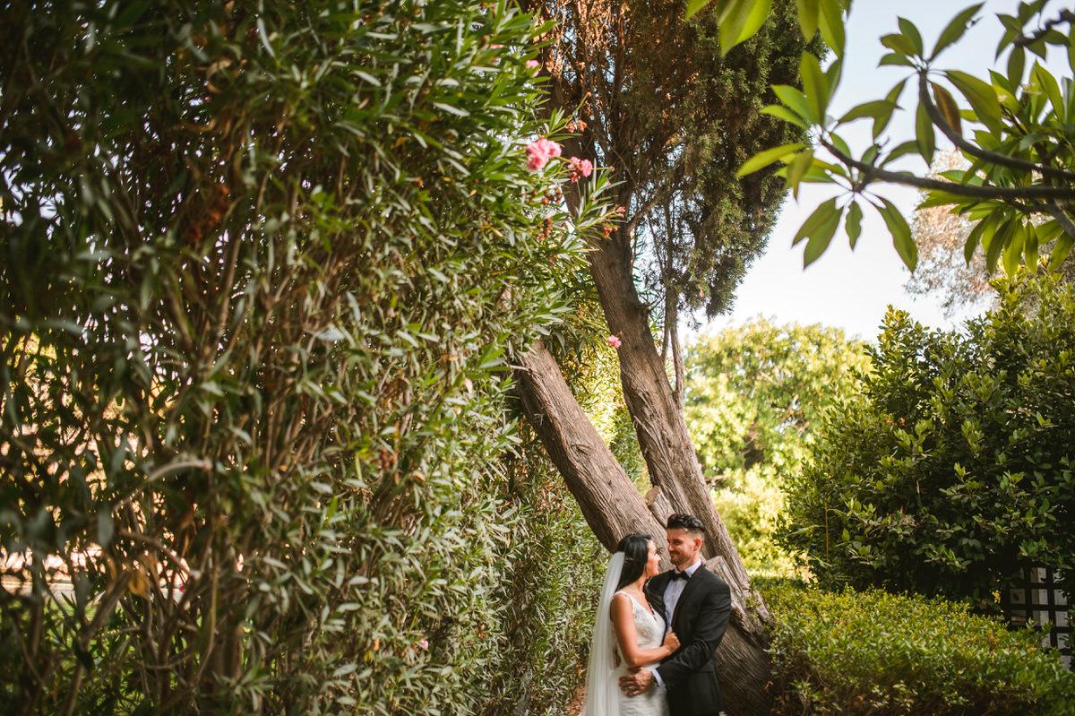 jaclyn steven beziique destination wedding photography alymra paphos photographer0344 - Beziique Destination Wedding Photographers - Best Of Two Thousand Seventeen