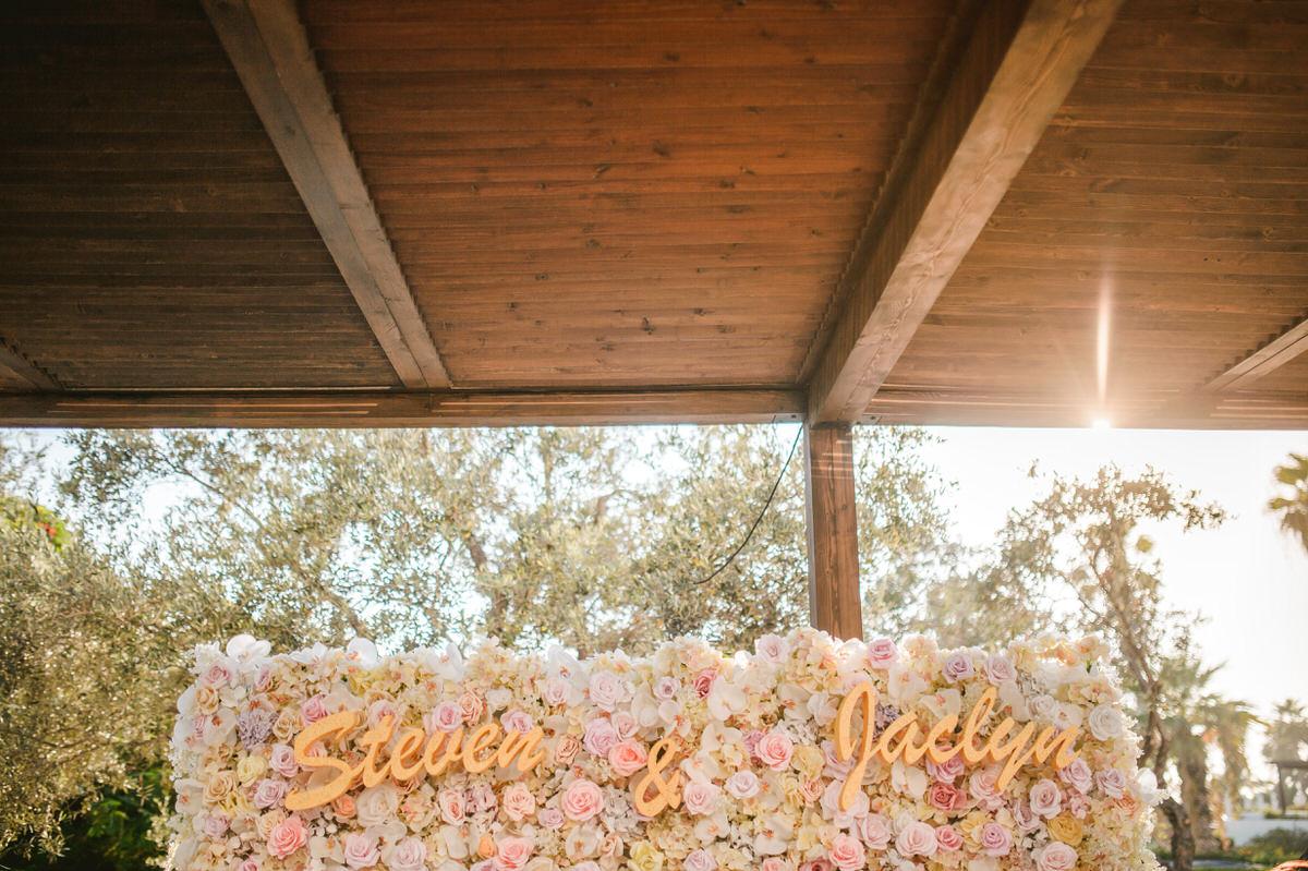 jaclyn steven beziique destination wedding photography alymra paphos photographer0390 - Beziique Destination Wedding Photographers - Best Of Two Thousand Seventeen