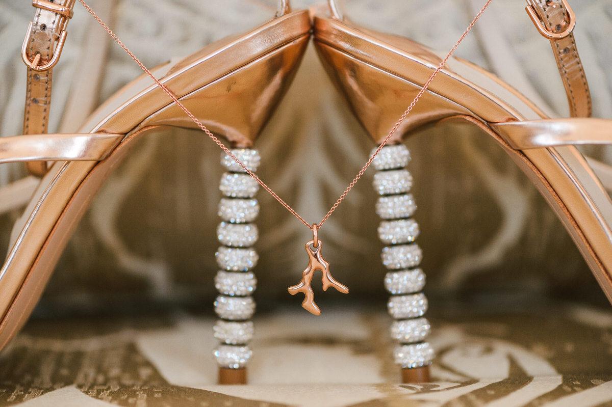 kat george beziique destination wedding photographer anassa hotel polis cyprus0032 - Beziique Destination Wedding Photographers - Best Of Two Thousand Seventeen