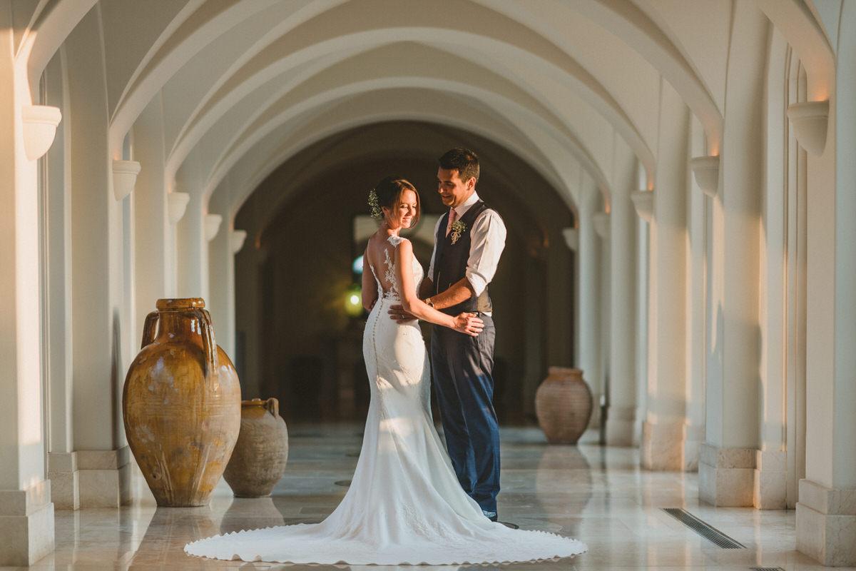 kat george beziique destination wedding photographer anassa hotel polis cyprus0424 - Beziique Destination Wedding Photographers - Best Of Two Thousand Seventeen