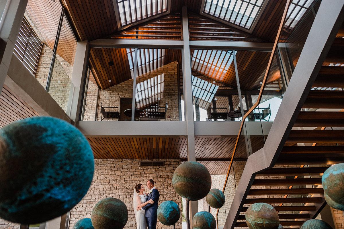 kaye matt beziique destination wedding photographer cyprus minthis hills golf tsada paphos0514 - Beziique Destination Wedding Photographers - Best Of Two Thousand Seventeen
