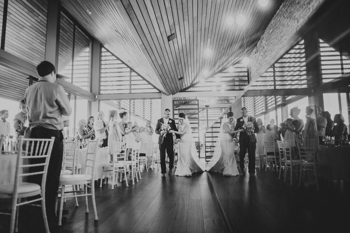 kaye matt beziique destination wedding photographer cyprus minthis hills golf tsada paphos0515 - Beziique Destination Wedding Photographers - Best Of Two Thousand Seventeen