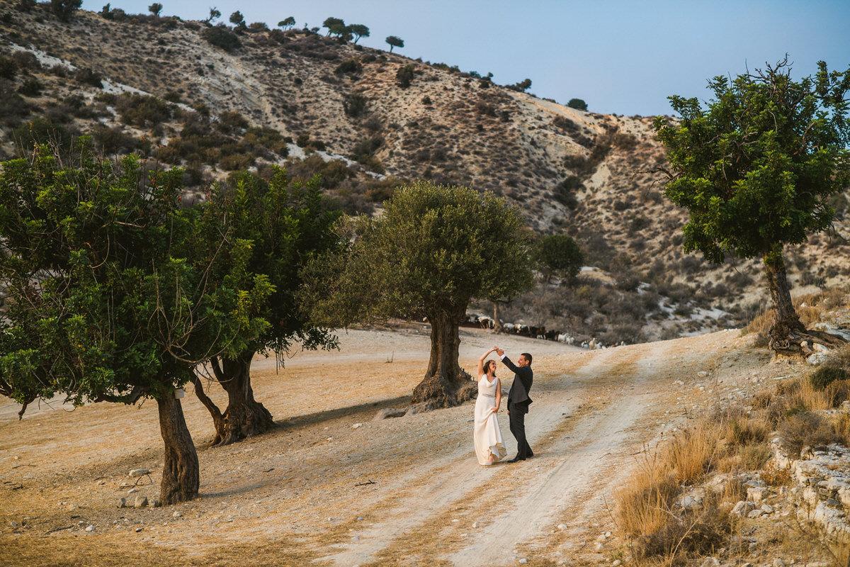 kazem fleur beziique destination wedding photographer cyprus paphos vasilias inn0576 - Beziique Destination Wedding Photographers - Best Of Two Thousand Seventeen