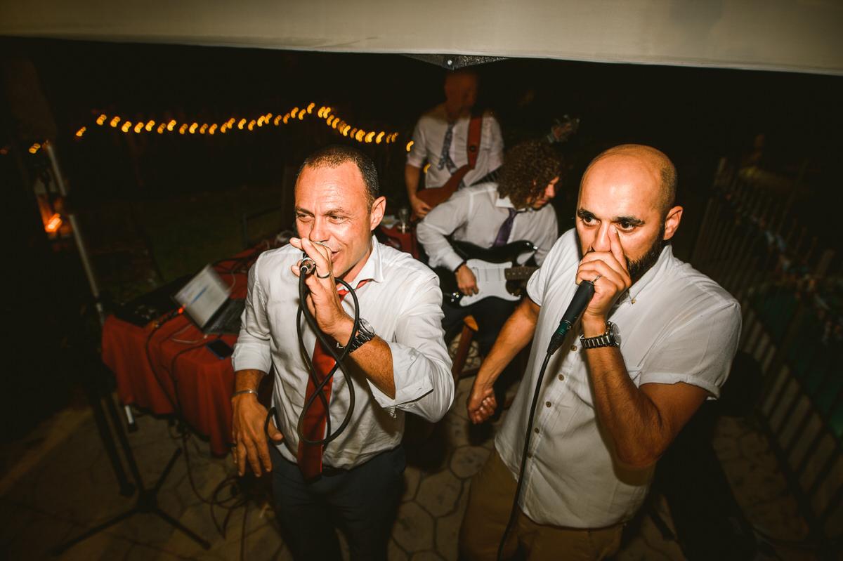 kazem fleur beziique destination wedding photographer cyprus paphos vasilias inn0739 - Beziique Destination Wedding Photographers - Best Of Two Thousand Seventeen