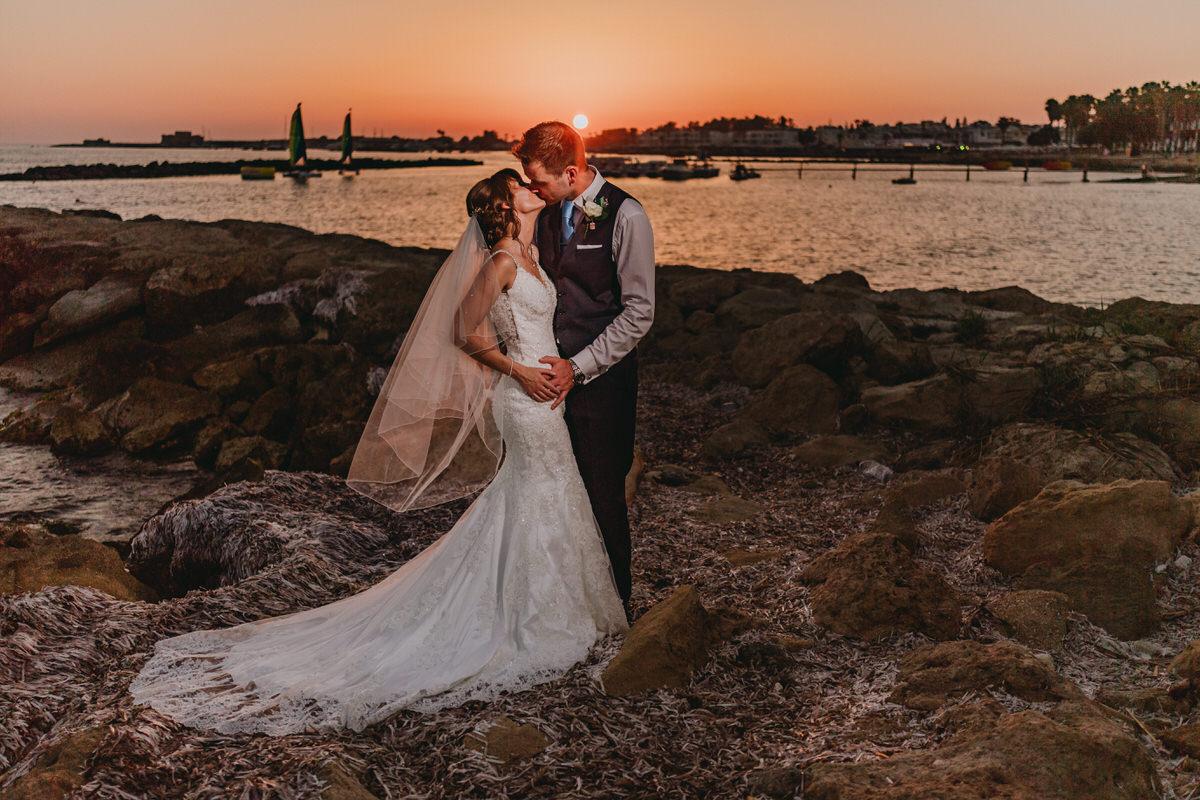 kelly duncan beziique destination wedding photographer cyprus paphos alexander the great0500 - Beziique Destination Wedding Photographers - Best Of Two Thousand Seventeen