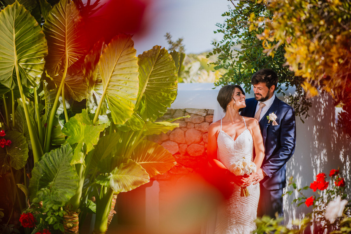 Destination Wedding Photographers Ibiza 1