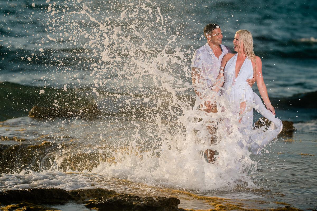 maryellen ben beziique destination wedding photographer paphos cyprus0562 - Beziique Destination Wedding Photographers - Best Of Two Thousand Seventeen