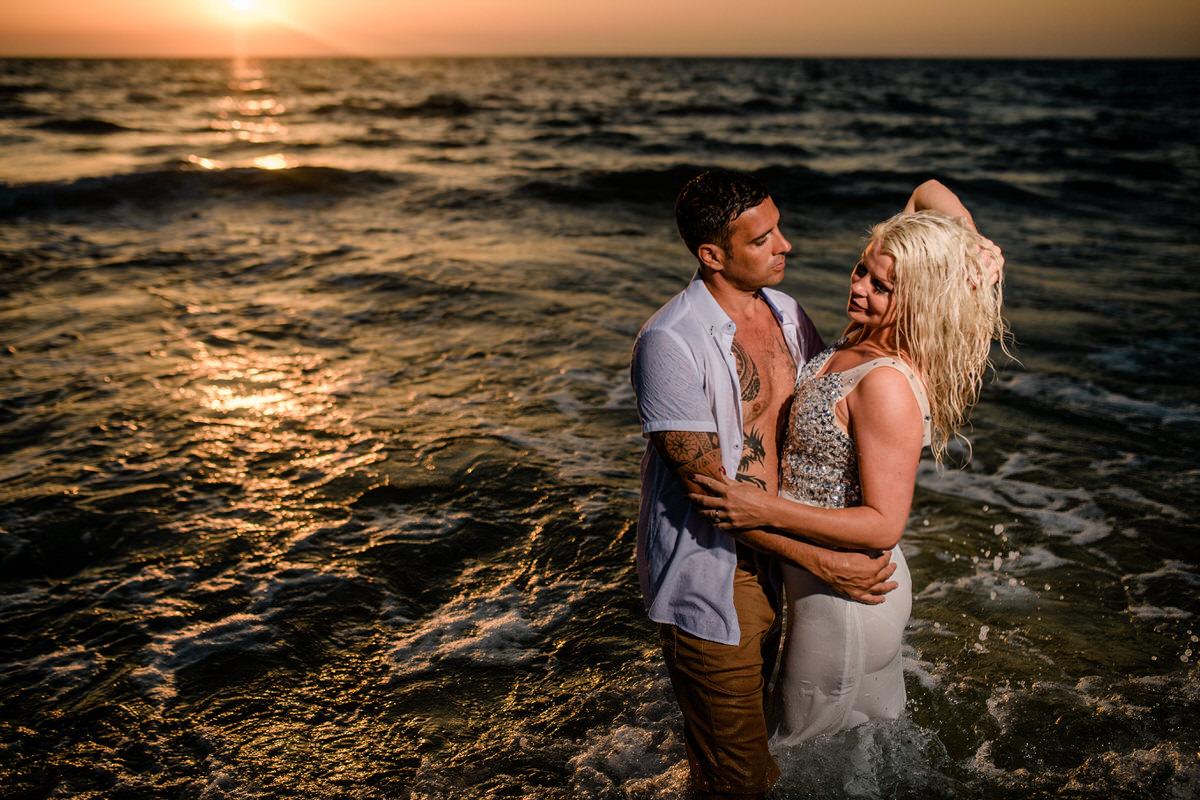 maryellen ben beziique destination wedding photographer paphos cyprus0627 - Beziique Destination Wedding Photographers - Best Of Two Thousand Seventeen