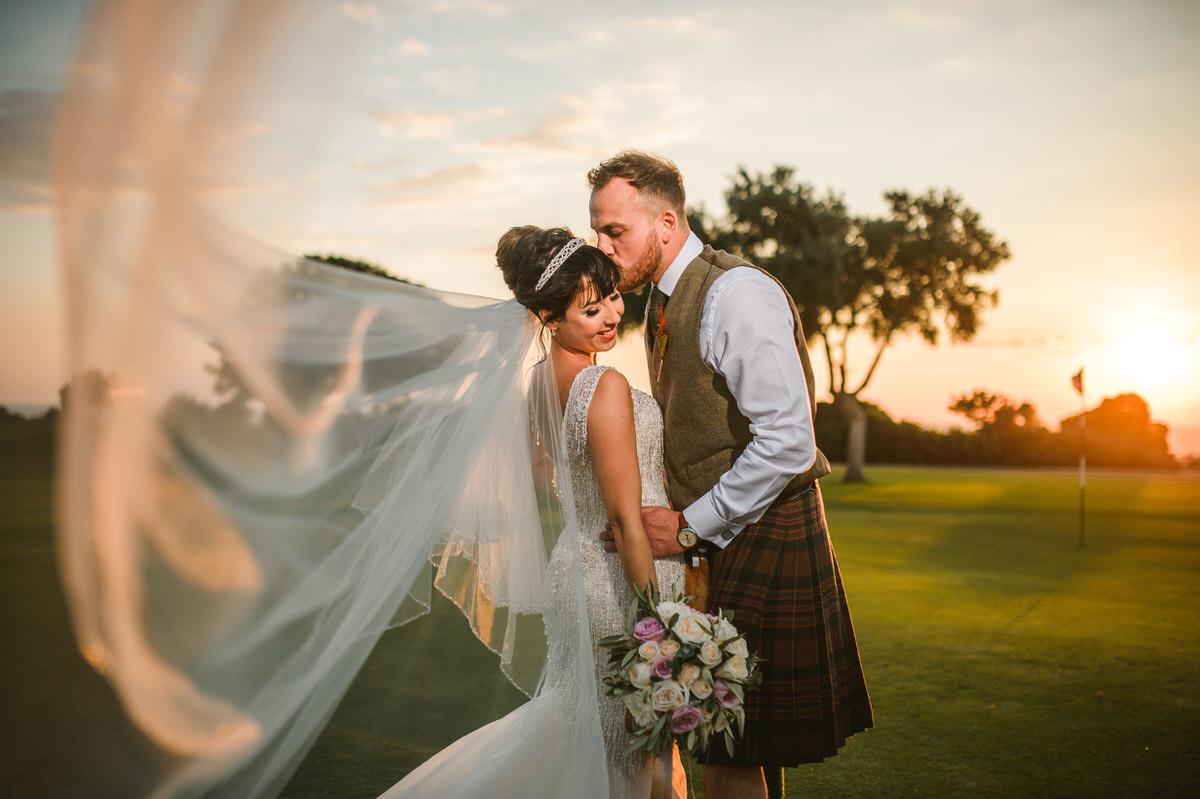 melissa marc beziique destination wedding photographer aphrodite hills paphos sensatori0415 - Beziique Destination Wedding Photographers - Best Of Two Thousand Seventeen