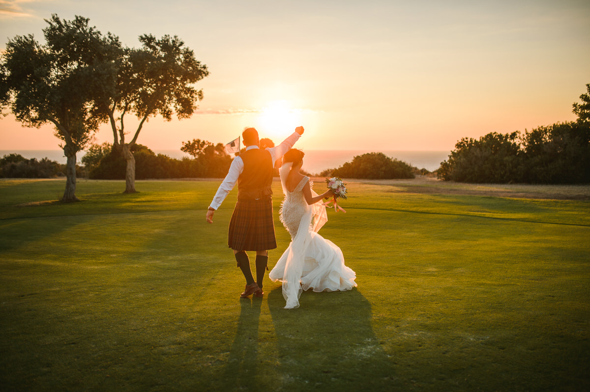 melissa marc beziique destination wedding photographer aphrodite hills paphos sensatori0416 - Beziique Destination Wedding Photographers - Best Of Two Thousand Seventeen