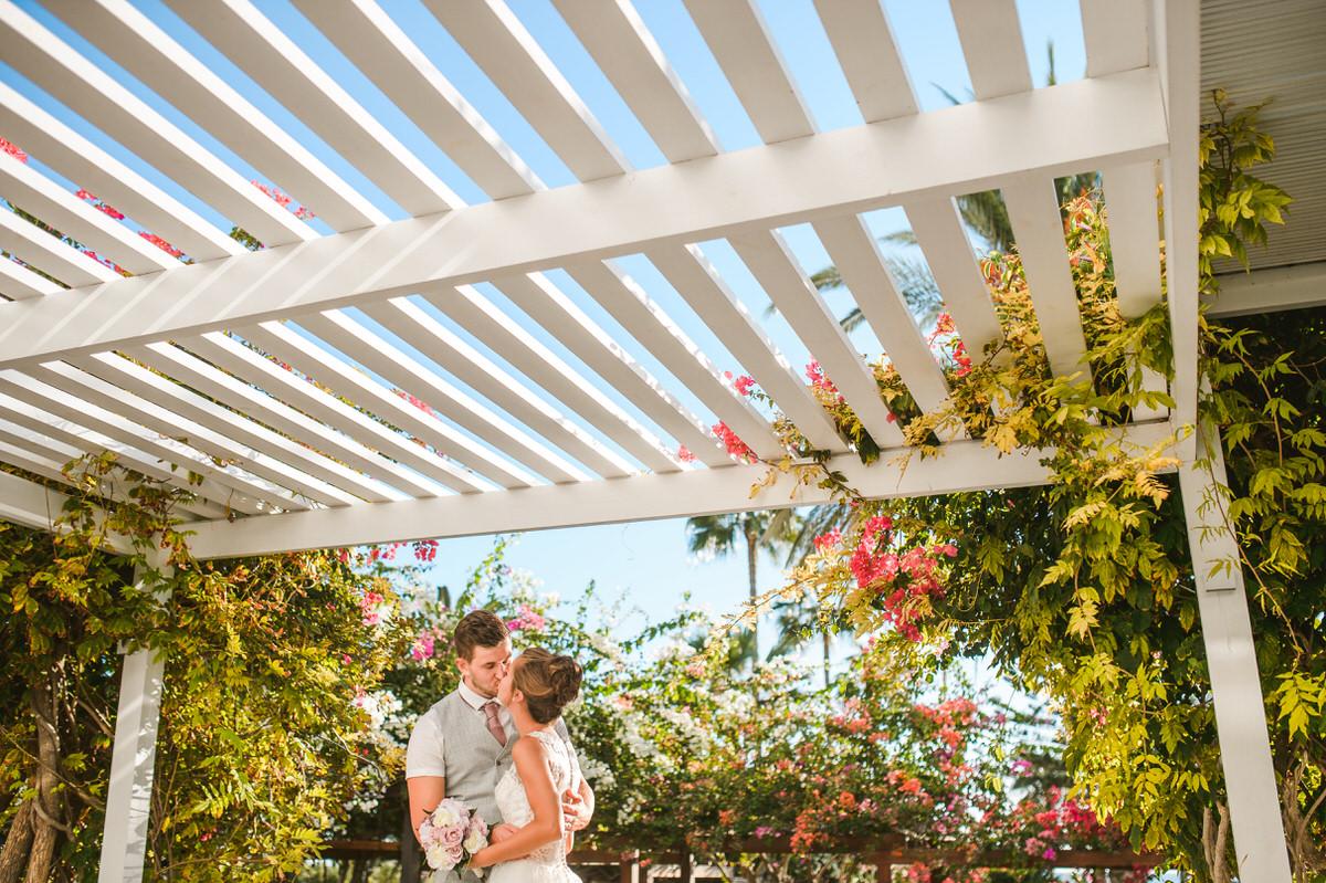 naomi dale beziique destination wedding photographer cyprus aiya napa nissi beach resort0389 - Beziique Destination Wedding Photographers - Best Of Two Thousand Seventeen
