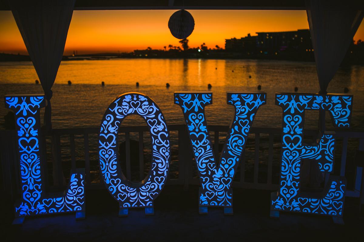 naomi dale beziique destination wedding photographer cyprus aiya napa nissi beach resort0500 - Beziique Destination Wedding Photographers - Best Of Two Thousand Seventeen