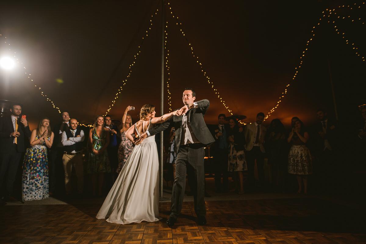 nermine chris beziique destination wedding photographer cyprus the event co lexeco estate0493 - Beziique Destination Wedding Photographers - Best Of Two Thousand Seventeen