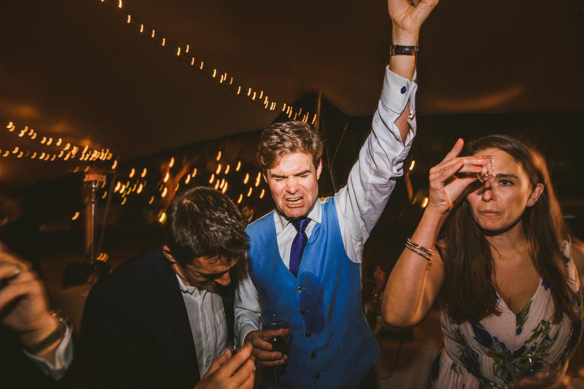 nermine chris beziique destination wedding photographer cyprus the event co lexeco estate0535 - Beziique Destination Wedding Photographers - Best Of Two Thousand Seventeen