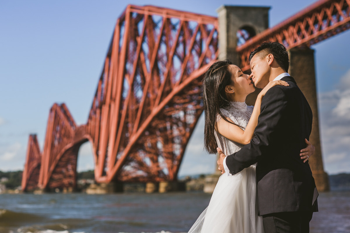 pauly inglin beziique destination wedding photographer st andrews scotland edinburgh 0033 - Beziique Destination Wedding Photographers - Best Of Two Thousand Seventeen