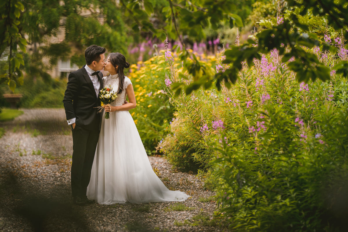 pauly inglin beziique destination wedding photographer st andrews scotland edinburgh 0243 - Beziique Destination Wedding Photographers - Best Of Two Thousand Seventeen