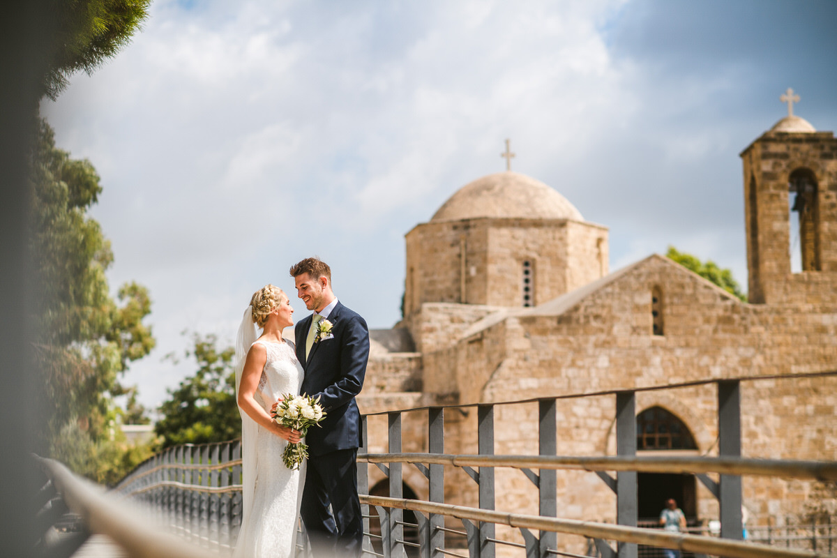 rachel chris beziique destination wedding photographer cyprus pissouri vine leaf taverna0292 - Beziique Destination Wedding Photographers - Best Of Two Thousand Seventeen