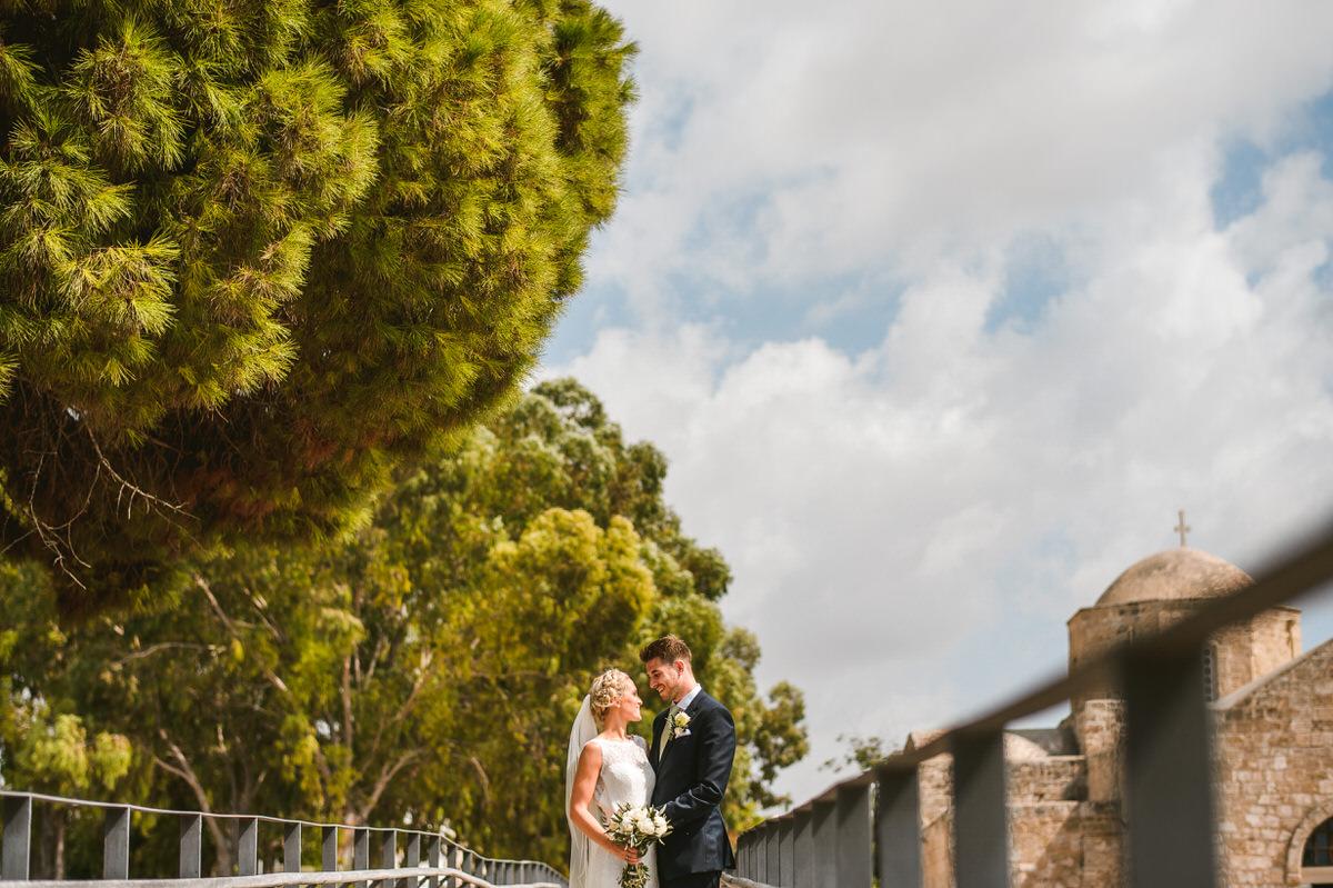 rachel chris beziique destination wedding photographer cyprus pissouri vine leaf taverna0295 - Beziique Destination Wedding Photographers - Best Of Two Thousand Seventeen