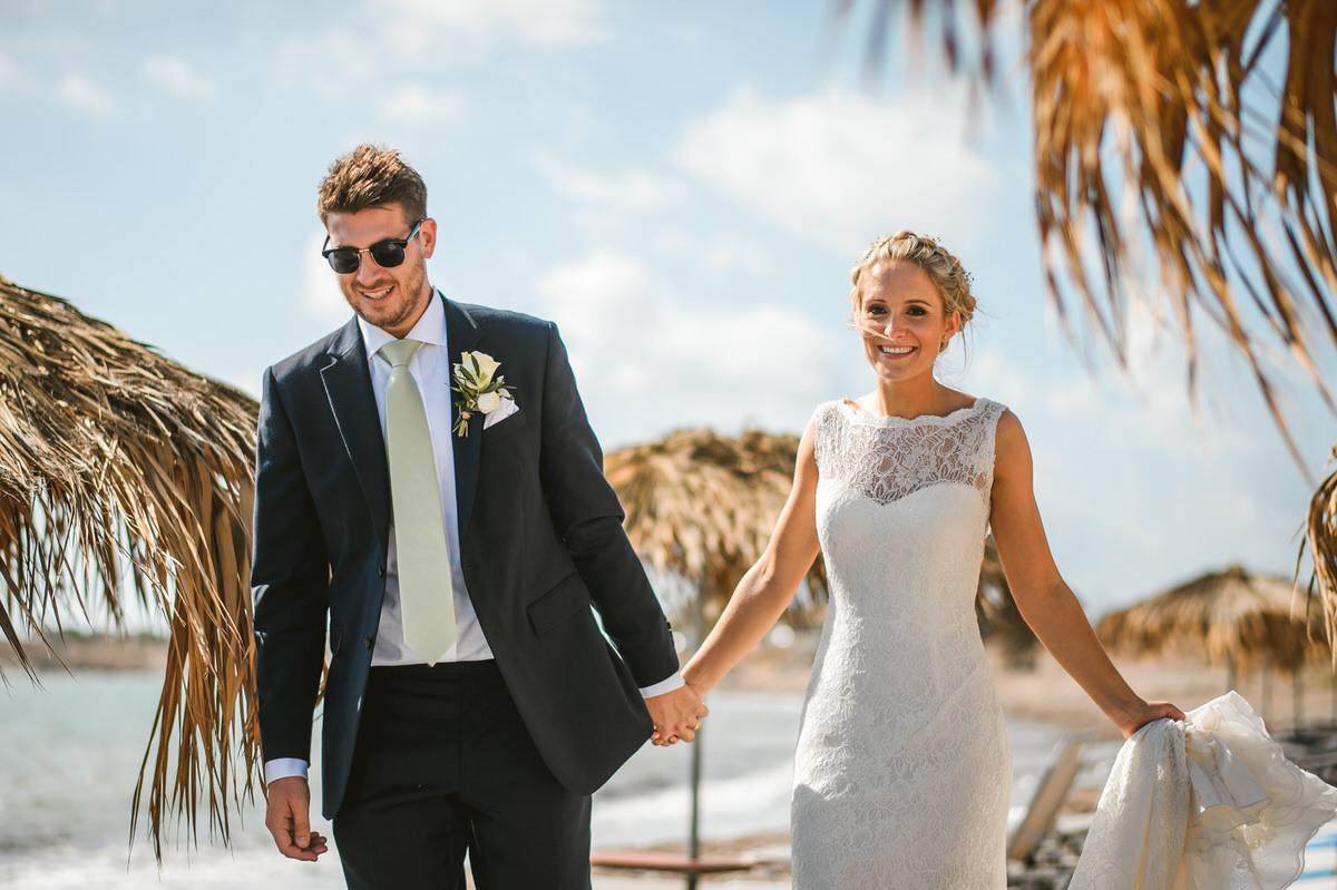 rachel chris beziique destination wedding photographer cyprus pissouri vine leaf taverna0374 - Beziique Destination Wedding Photographers - Best Of Two Thousand Seventeen