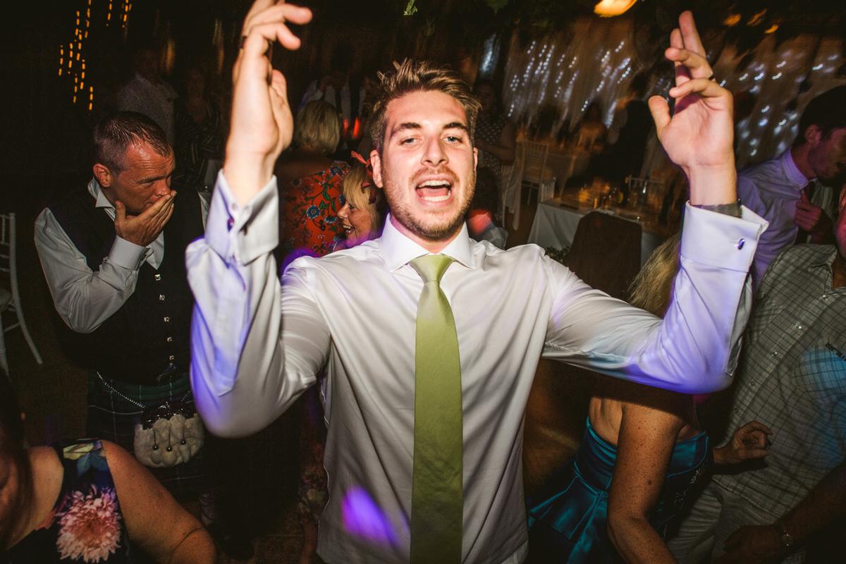 rachel chris beziique destination wedding photographer cyprus pissouri vine leaf taverna0564 - Beziique Destination Wedding Photographers - Best Of Two Thousand Seventeen