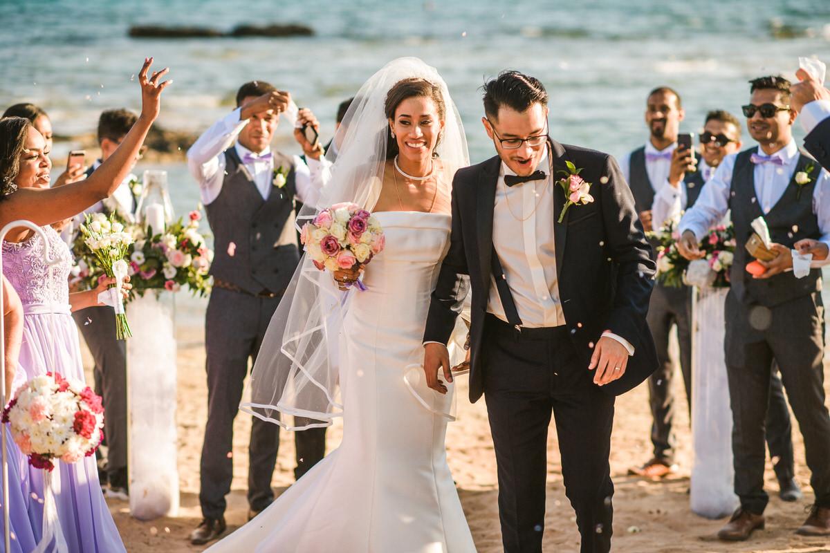 Raya and Adhib - Thalassines Beach Villas, Cyprus 75