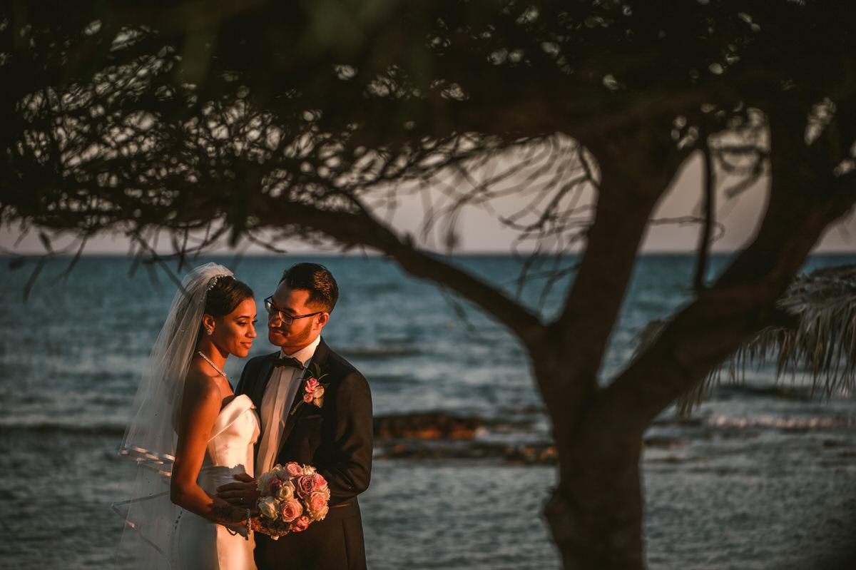 Raya and Adhib - Thalassines Beach Villas, Cyprus 87