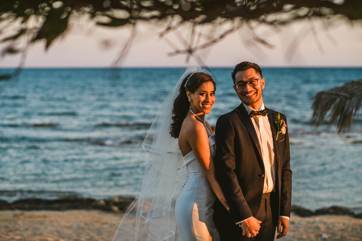 Raya and Adhib - Thalassines Beach Villas, Cyprus 88