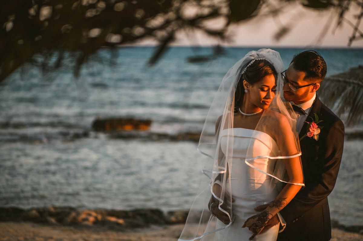 Raya and Adhib - Thalassines Beach Villas, Cyprus 89